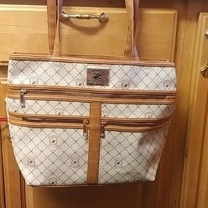Beverly Hills Polo Club bag